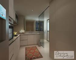 design chapterz modern contemporary kitchen oriental rug