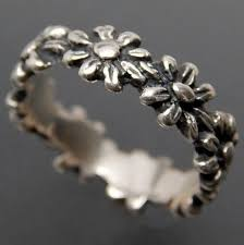 infinity james avery. retired james avery rings - google search infinity