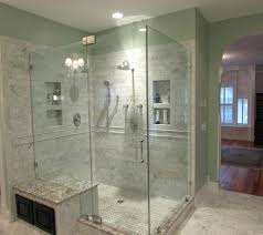 bathroom remodeling annapolis. Bathroom Remodeling Maryland Talon Construction Master Remodel In Down Town By Bath Annapolis Md A