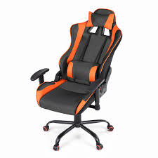 executive computer chair. IKayaa Ergonomic Racing Style Gaming Office Chair Swivel Executive Computer Armrest Adjustable Tilt Function US C