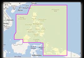 Mapmedia Charts Download Mm3 Vas 205