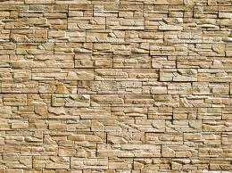 decor stone wall design stone wall decoration adca22 intended for modern house stone wall decor decor