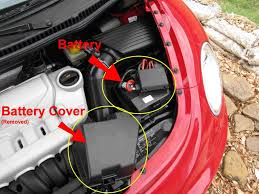 2006 new beetle headlight removal (how to) discussion thread 2001 Volkswagen Beetle Battery Fuse Box 2006 new beetle headlight removal (how to) discussion thread newbeetle org forums 2001 vw beetle battery fuse box diagram