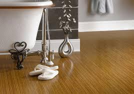 armstrong luxe vinyl empire bamboo carmel carpet one