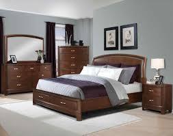 dark wood furniture decorating. 2017 Design Furniture Modern Bedrooms La Star Dark Wood Home Decorating Bed T