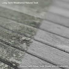 How To Take Care Of Teak Outdoor Furniture