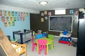 Daycare Decorating Ideas Cabinetsrefacing Co