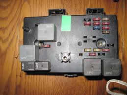 saturn fuse box repair (1998 1999) tom bryant, wiscasset, maine fuse box for car amp saturn fuse box 1