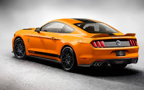 Amazing 2015 Mustang Cobra For Sale Has Shelby Gt Super Snake ...