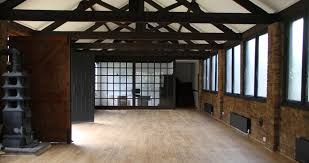 Empty Studio Apartments Home Design Mannahatta Us