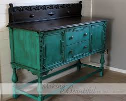 diy furniture refinishing projects. Diy Furniture Refinishing Best Image Middleburgarts Org Projects T