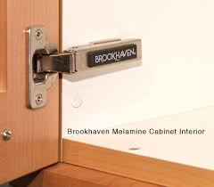 Brookhaven Kitchen Cabinets Brookhaven Cabinetry Better Kitchens Chicago