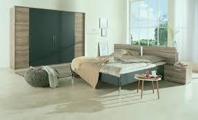Möbel Höffner Schlafzimmer