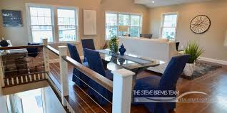 Buyer Tips - The Steve Bremis Team