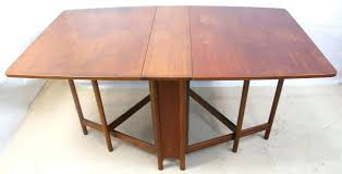 glamorous crate and barrel dining table crate and barrel drop leaf table enthralling origami drop leaf glamorous crate and barrel dining table