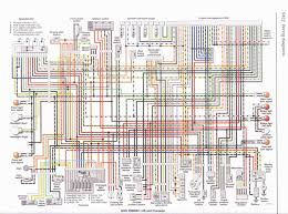 honda rc51 wiring diagram cluster wiring library honda rc51 wiring diagram cluster