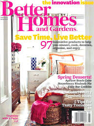 Small Picture Beautiful Home Decorating Magazine Contemporary Home Design