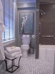 bathroom remodeling dc. Vintage Circa 1930\u0027s Bath Remodel Traditional-bathroom Bathroom Remodeling Dc C