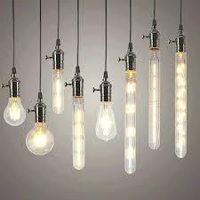 led light bulbs costco led light bulbs chandelier newest pendant lights led light bulbs lamp bulbs