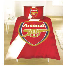 Liverpool Fc Bedroom Accessories Single And Double Football Duvet Cover Bedding Sets Official Fc
