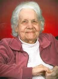 Rosella Riggs Obituary - Terre Haute, IN