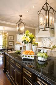 Contemporary Modern French Country Kitchen C With Creativity Design
