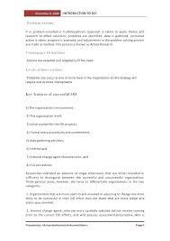 Music Performance Contract Template Stagingusasport Info