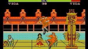 street fighter ii the world warrior bootleggames wiki fandom