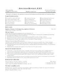 Resume Competencies Examples – Yomm