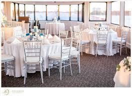 destin wedding venues solaris alena ba photography amber brandon 504 web