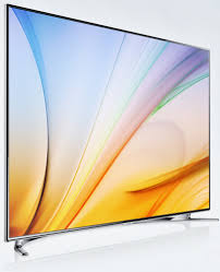 samsung tv 8000. samsung 8000 series led full hd tvs tv