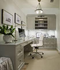 grays office supplies. Glamorous Gray - Design Chic Grays Office Supplies