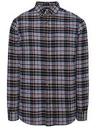 <b>Men's Shirts</b> - <b>Men's Clothes</b>   George at ASDA