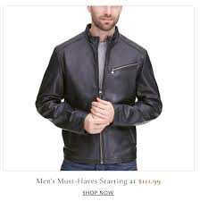 men s must have s starting at 111 99 now