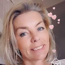 Wendy Kreis Facebook, Twitter & MySpace on PeekYou