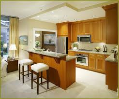 kitchen design images small kitchens kitchen designs for small kitchens with islands home design ideas best