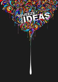 Graphic Design Ideas 12 Graphic Design Ideas Images Graphic Design Project