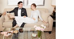 j crew wedding. Weddings Dresses Shoes Gifts JCrew