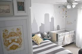 Shared Bedroom Furniture Shared Bedroom Furniture N Baharhomecom