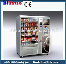 Soup Vending Machines Classy Vending Machine Businesses Vending Machine Businesses Suppliers And