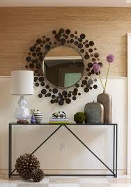 modern foyer furniture. Foyer Contemporary-entry Modern Furniture O