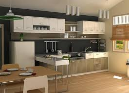 modern hanging cabinet design small space kitchen cabinet design for decorating your home wall decor with improve modern designs spaces and the right idea