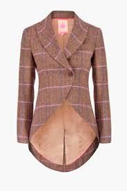 <b>Пиджаки</b>: лучшие изображения (9) в 2017 г. | Jackets, Vest coat и ...