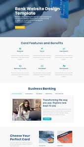 Latest Website Design Templates 2000 Fresh Free Html Website Templates Themes Codes Of 2019