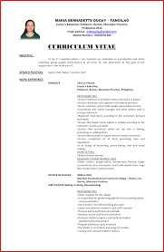 Beautiful Cna Cover Letter Resume Pdf