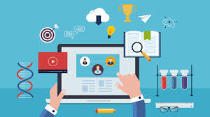 Training Strategy 9 Ways Of Creating An Effective Online Training Strategy For Your