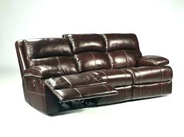 standard leather couch leather couch furniture red couches brown dark sofa standard chairs with pillows furniture standard leather couch