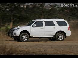 new car launches august 2013Official Force One EX  SX variants launched in India  Find New