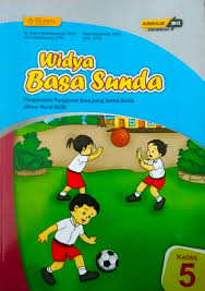 Maybe you would like to learn more about one of these? Kunci Jawaban Rancage Diajar Basa Sunda Kelas 3 Kunci Jawaban