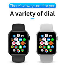 W34 <b>Bluetooth Smart Watch</b> with Heart Rate Monitor Sport Activity ...